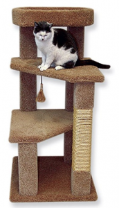 Beatrise cat furniture 4