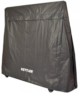 Kettler ping pong table parts kettler ping pong table cover