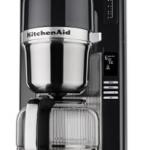 SCAA Certified Coffee Makers KitchenAid Coffee Maker KCM0802