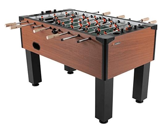 Best Foosball Tables Under $500
