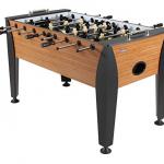 atomic foosball table the pro foosball table