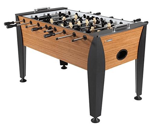 best foosball table under 500 atomic foosball table the pro foosball table