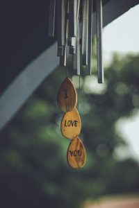 best large wind chimes