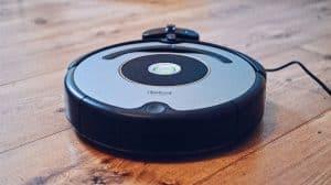 best robotic vacuum cleaners irobot roomba eufy bobsweep