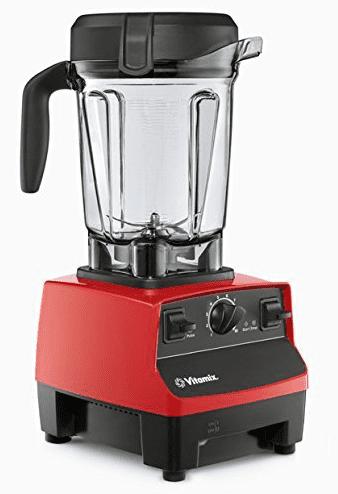 vitamix 5300 vs 6300 the 5300 blender