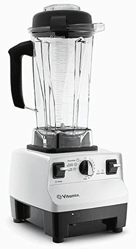 vitamix 6300 vs 7500 the 6300 blender
