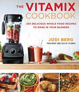vitamix 5300 vs 6300 the vitamix cookbook