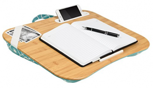 Best Lapdesk With Storage