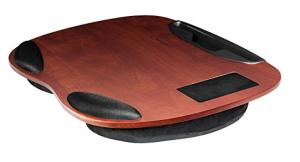 Bean Bag Laptop Desk