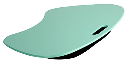 bean bag lap desk Portable Lap Desk