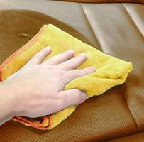 benefits of microfiber cloths 3