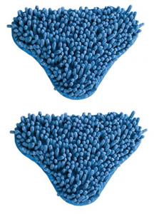 h2o mop x5 microfiber cloths 1