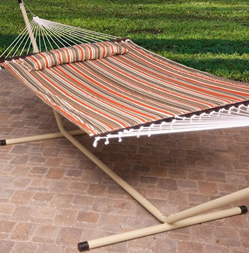 hammock and stand sets Free Standing Hammock