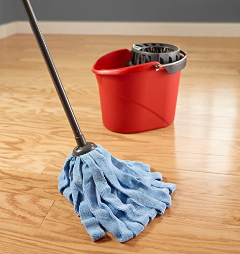 Best Microfiber Cloth Amp Mop Uses Ultimate Cleaning Guide