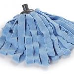 o cedar microfiber cloth mop refill