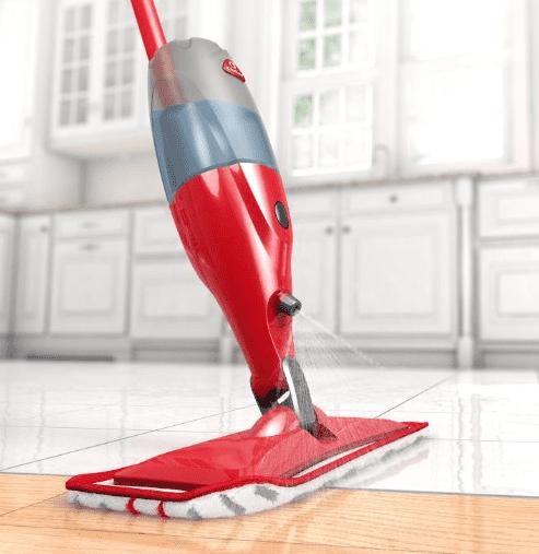 o cedar microfiber cloth mop refill O Cedar Promist Microfiber Spray Mop