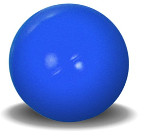 toughest dog chew toy Virtually Indestructible Best Ball for Dogs