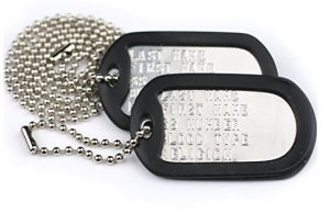 Pet Tags For Less cheap pet id tags