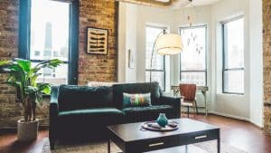 best ecobee multiple zones smart thermostats