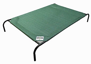 best elevated dog bed Chewproof Elevated Dog Bed for Large Dogs