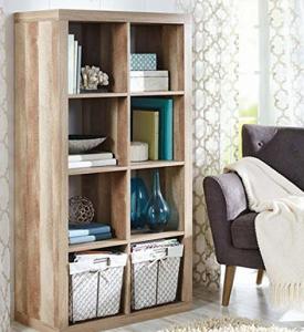 cubic storage shelves 4