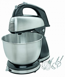 best stand mixers under 100 Best Affordable Stand Mixer