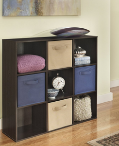 wall shelves without nails or screws 9 cube storage cabinet option