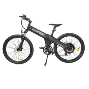 best electric bike under 1000 dollars