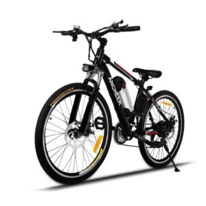 best electric bike under 1000 dollars ancheer