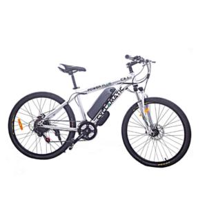 best electric bike under 1000 dollars cyclamatic