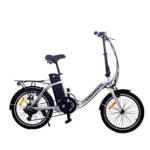 best electric bike under 1000 dollars cyclamatic cx2