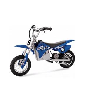 best electric bike under 1000 dollars motor bike