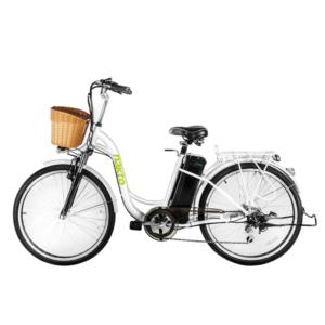 best electric bike under 1000 dollars natko