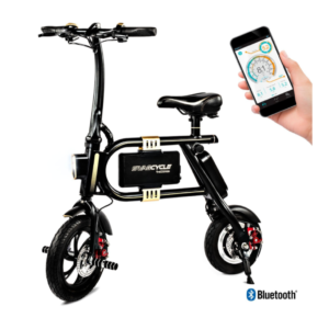 best electric bike under 1000 dollars swagtron