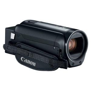 Canon Video 1960C002 Canon VIXIA HF R800 Camcorder