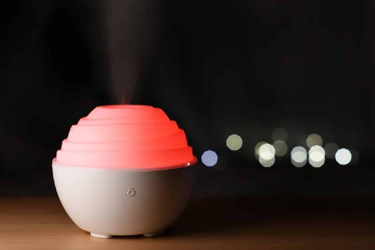 Best Dehumidifiers for Bedrooms