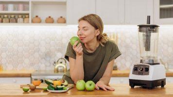 vitamix 6300 vs vitamix 7500 best vitamix blender