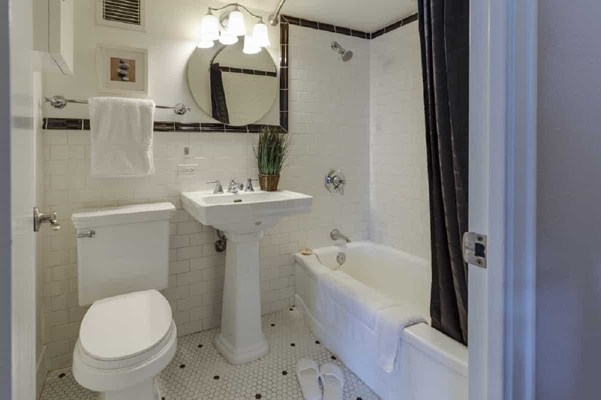 Best Exhaust Fans for Bathrooms